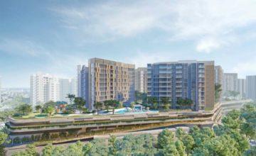 Sengkang-grand-residences-Buangkok-mrt-condo-central-capitaland-CDL-near-mrt-singapore