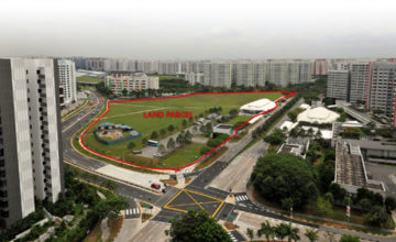 Sengkang-grand-residences-sengkang-central-land-parcel-by-CDL-Capitaland-singapore