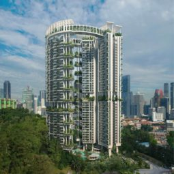sengkang-grand-residences-CDL-capitaland-buangkok-MRT-one-pearl-bank-singapore
