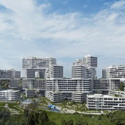 sengkang-grand-residences-condo-capitaland-CDL-buangkok-mrt-the-interlace-singapore